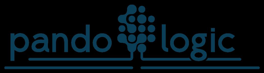 PLogic_Logo_print_DarkBlue