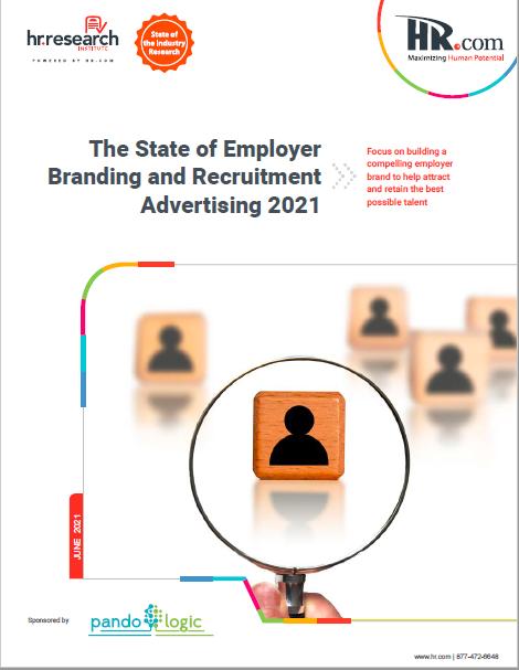 PandoLogic_State_of_Employer_Branding_2021